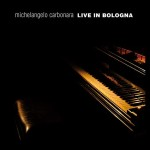 live in bologna