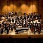 orchestraverdi