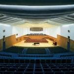 principali concerti